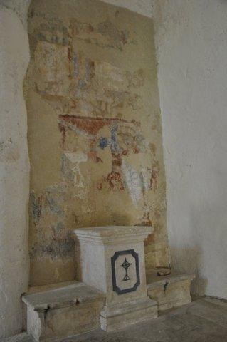 Eglise Sainte Anne novembre2014 052