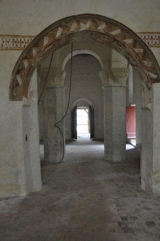 Eglise Sainte Anne novembre2014 055