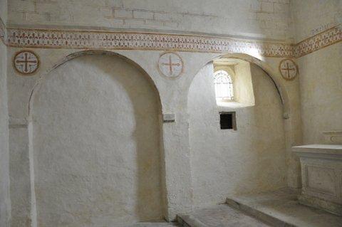 Eglise Sainte Anne novembre2014 056