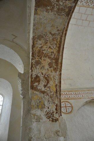 Eglise Sainte Anne novembre2014 057