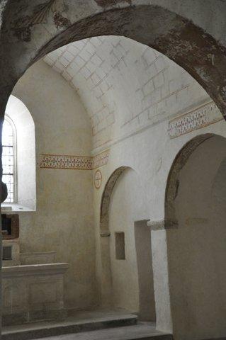 Eglise Sainte Anne novembre2014 062