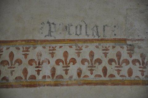 Eglise Sainte Anne novembre2014 063