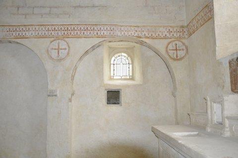 Eglise Sainte Anne novembre2014 067