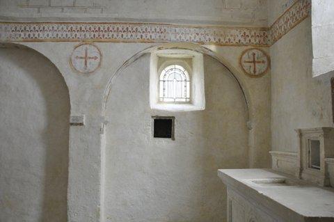 Eglise Sainte Anne novembre2014 068