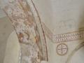 Eglise Sainte Anne novembre2014 066