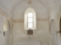 Eglise Sainte Anne novembre2014 071