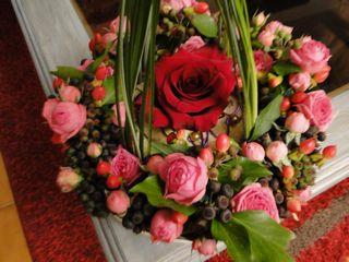 compo florale DSC03016 web