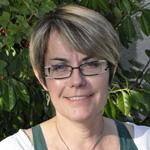 Martine Augendre