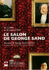 2014 07 salon de george sand 333 x 480