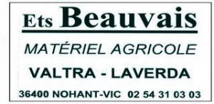 Beauvais 320x240