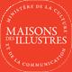 maisonIllustre_logo