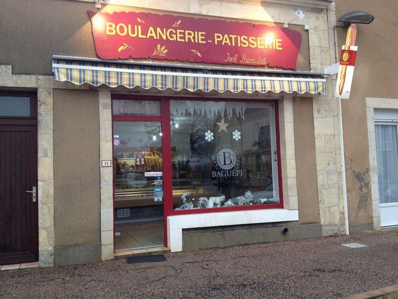 2016 02 01 boulangerie 001 web