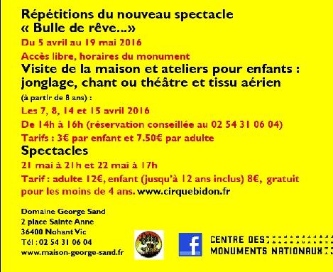 2016 04 cirque bidon nohant vic_2
