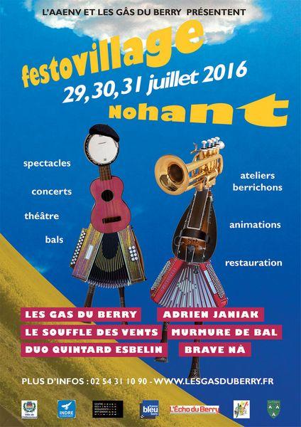 2016 07_gas du berry_festovillage nohant_verticale_800 x 600 web