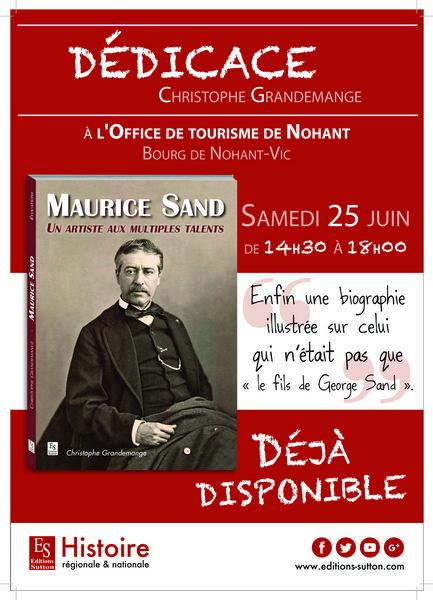 dedicace-_loffice_de_tourisme_de_nohant_-page0 (1) web