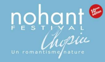 festival chopin nohant vic