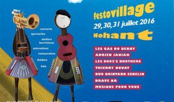festovillage2016-horizontal-web web