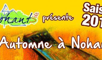 2016 09 automne-a-nohant_nohant vie_3