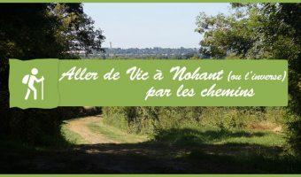 chemin-de-nohant-a-vic-420x220@2x