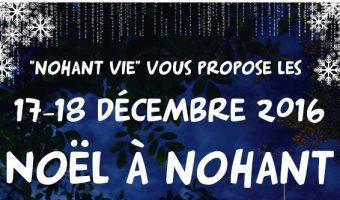 2016-12-17-18-marche-de-noel_nohant-vie_nohant-vic_cr