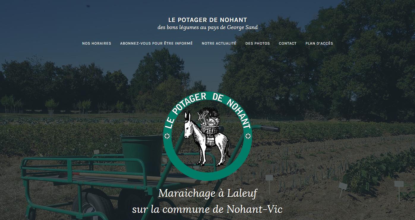 le-potager-de-nohant_nohant-vic