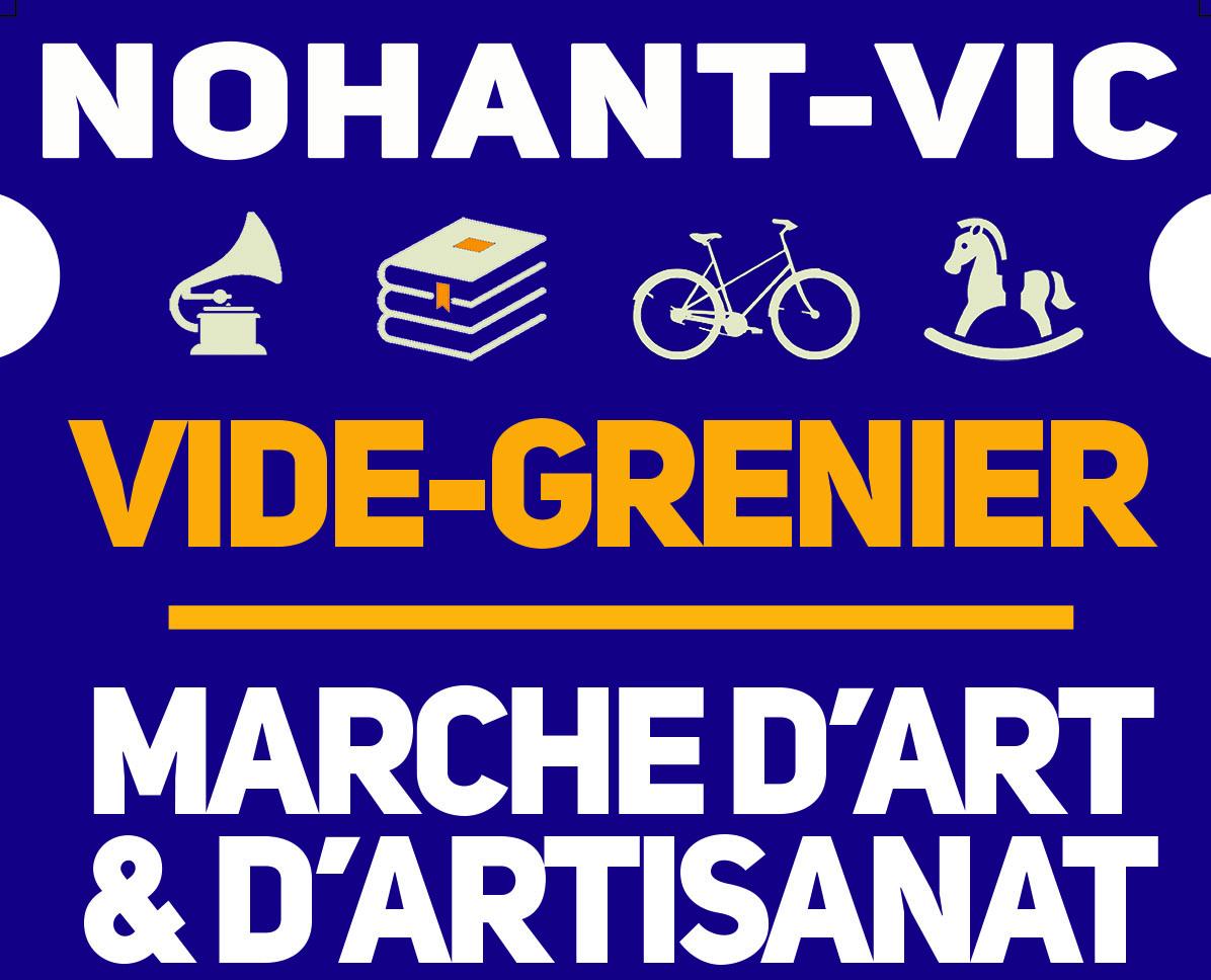 vide grenier march d 39 art et d 39 artisanat le dimanche 27 On marché artisanat 2018 le 27 mai à sevres