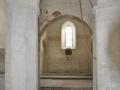 Eglise Sainte Anne novembre2014 051