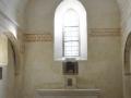 Eglise Sainte Anne novembre2014 053