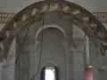 Eglise Sainte Anne novembre2014 054