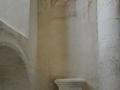 Eglise Sainte Anne novembre2014 061