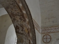 Eglise Sainte Anne novembre2014 065