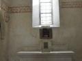 Eglise Sainte Anne novembre2014 069