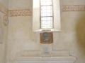 Eglise Sainte Anne novembre2014 070