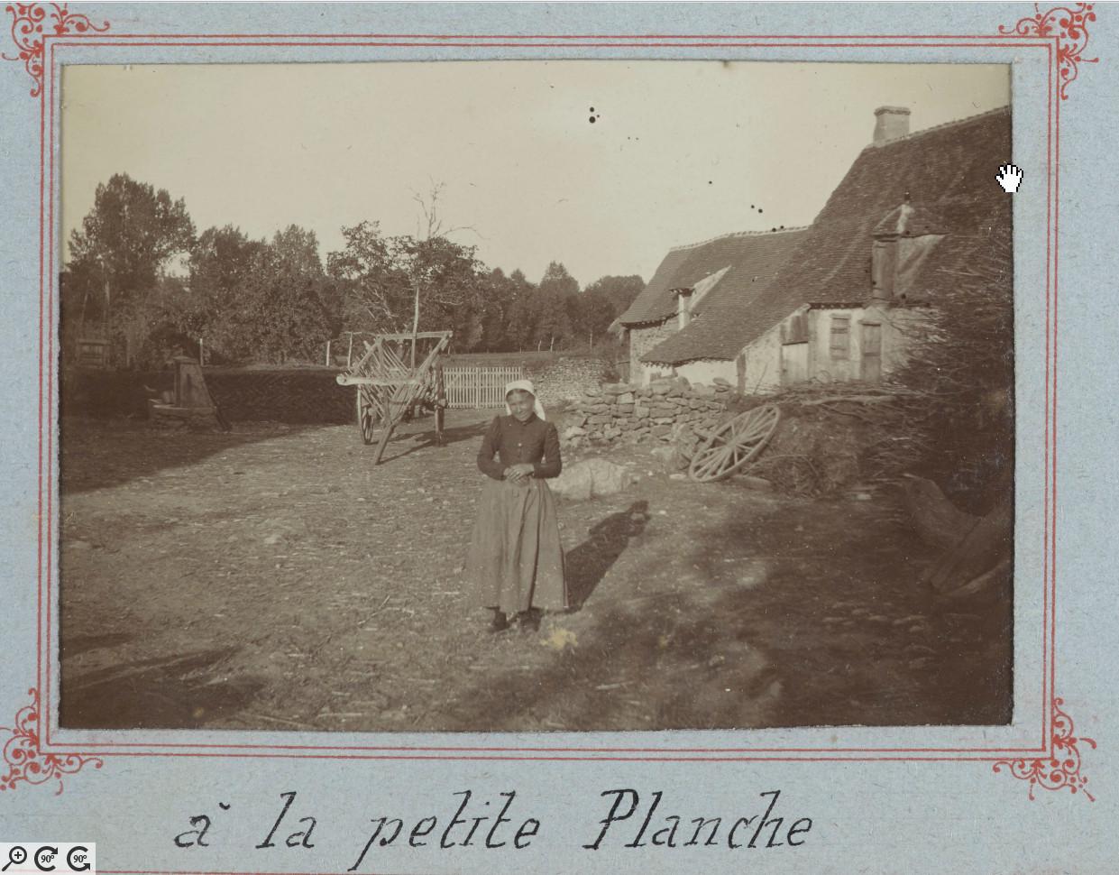 gabrielle-sand_37_petite-planche