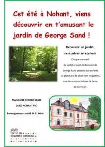 2014 07 08 Affiche_jeu_parc_été-1 345x480