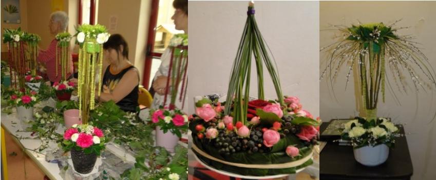 fleurs de siam 36_2