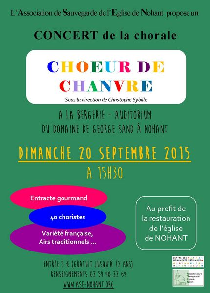flyer chorale 2015_web