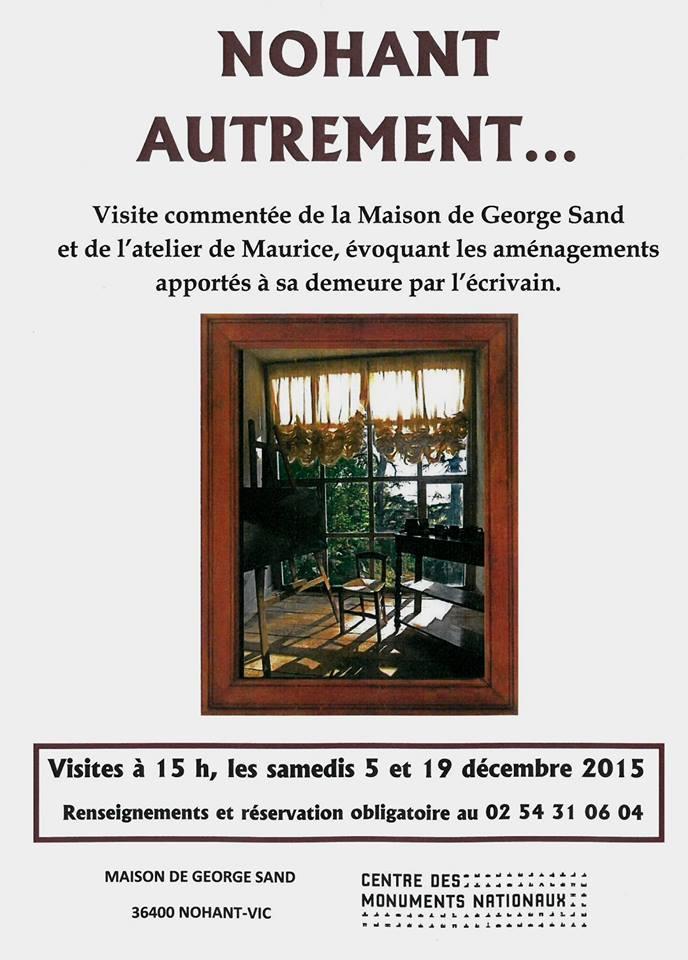 nohant_autrement_decembre