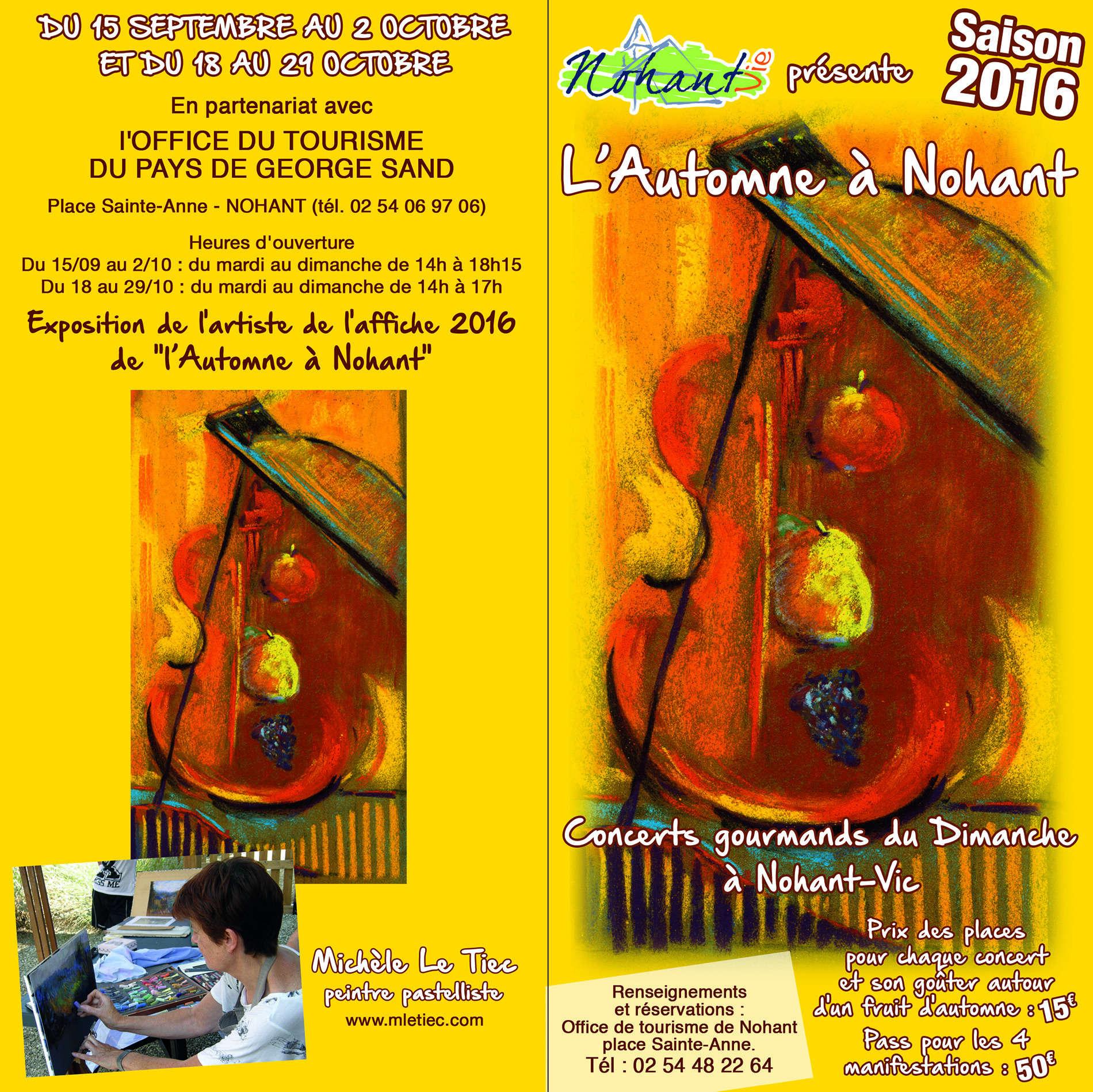 2016 09 automne-a-nohant_nohant vie