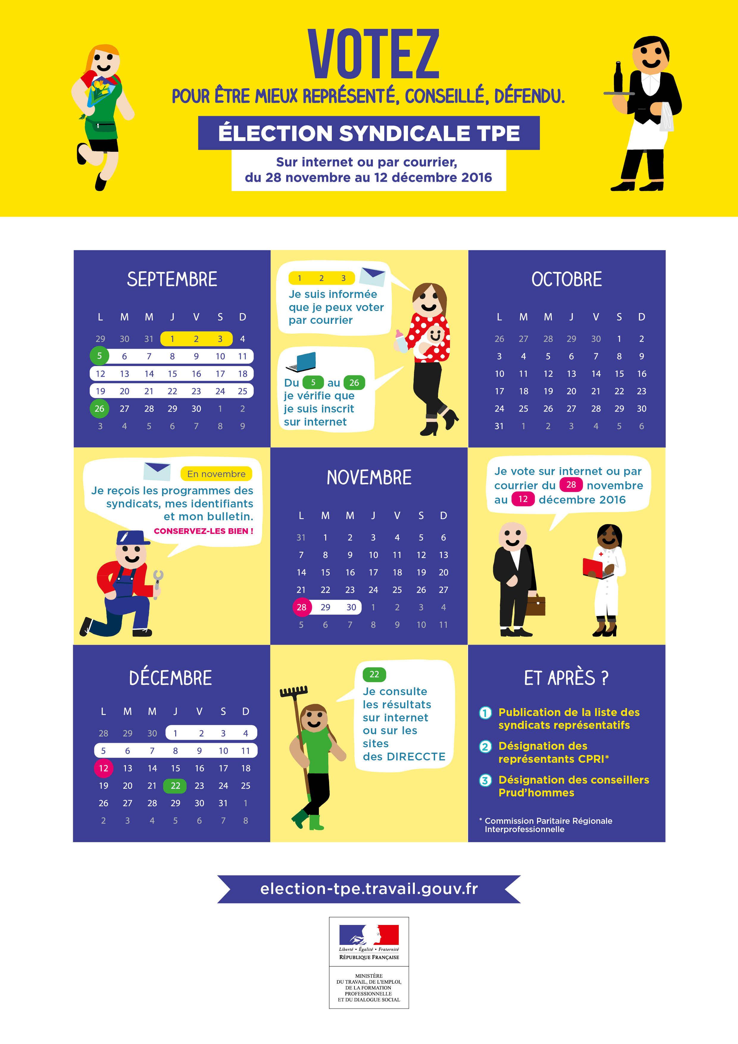 calendrier_election-a4_hd_grandpublic-convertimage_1_