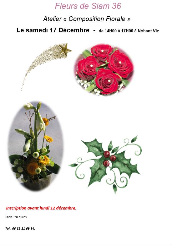 2016-12-17-fleur-de-siam-v2