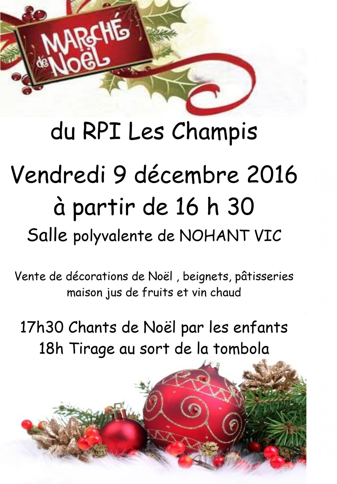 affiche-marche-de-noel-2016-713x10242x